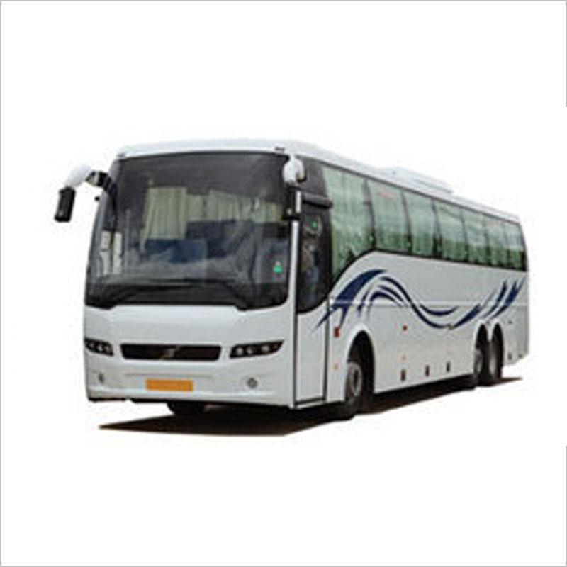Bangalore To Tirupati Package Tour With Darshan Ksrtc